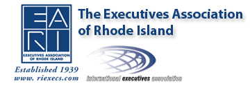 Executives Association of Rhode Island