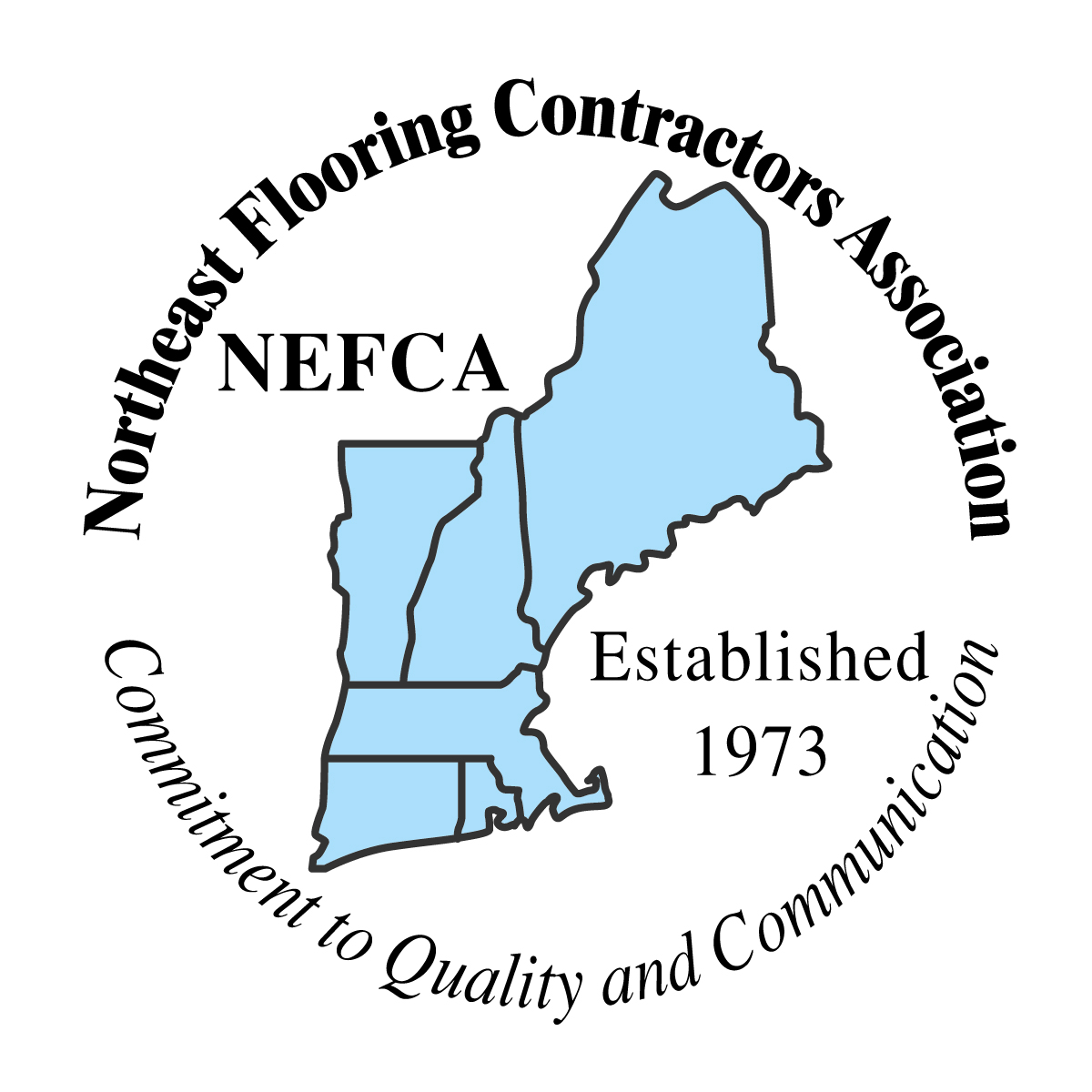 New England Flooring Contractors Association