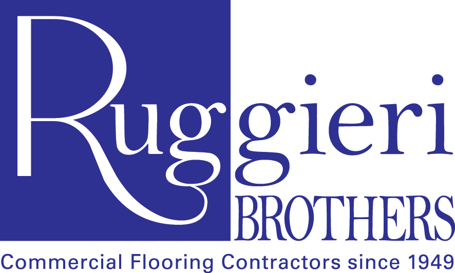 Ruggieri Brothers logo