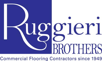 Ruggieri Brothers Commercial Flooring