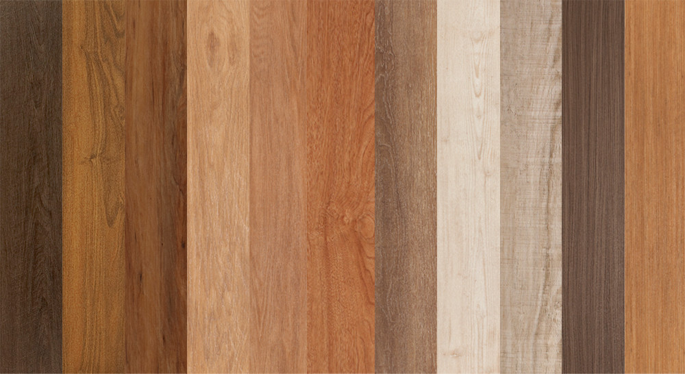 Delightful ... High Performance LVT By Tandus Centiva · Ruggieri Brothers Commercial  Flooring