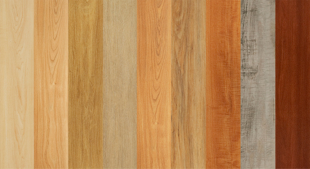 ... High Performance LVT By Tandus Centiva · Ruggieri Brothers Commercial  Flooring